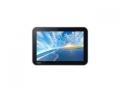 TOSHIBAREGZA Tablet AT503 16GB AT503/28J PA50328JNAS