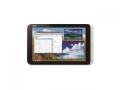 Acer Iconia W3 W3-810 シルバー