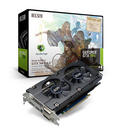ELSAGeForce GTX 760 S.A.C(GD760-2GERX) GTX760/2GB(GDDR5)/PCI-E