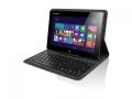 LenovoIdeaPad Miix 10 59375051 シルバー