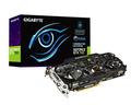GIGABYTEGV-N760OC-4GD GTX760/4GB(GDDR5)/PCI-E/OC版
