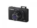 CanonPowerShot S120 ブラック