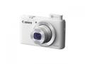 CanonPowerShot S200 ホワイト