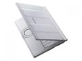 PanasonicLet's note SX3 CF-SX3EDRCS Windows 7 プレインストール済みモデル