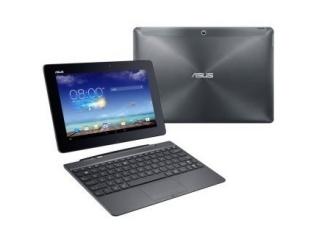 ASUSASUS Pad TF701T 32GB TF701-BK32D ブラック