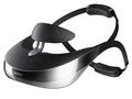 SONYHMZ-T3W 3D対応ヘッドマウントディスプレイ (2013.11)