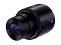 SONYCyber-Shot DSC-QX100 ブラック