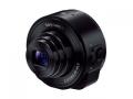 SONYCyber-Shot DSC-QX10(B) ブラック