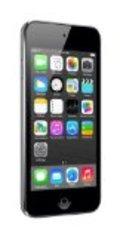 AppleiPod touch 32GB スペースグレイ ME978J/A (第5世代)