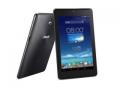 ASUSFonepad 7 ME372CG ME372-BK16 ブラック