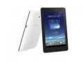 ASUSFonepad 7 ME372CG 16GB ME372-WH16 ホワイト(SIMロックフリー)