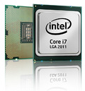 Intel Core i7-4930K (3.4GHz) Bulk LGA2011/6core/12Threads/L3 12M/TDP130W