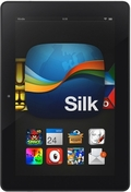 Amazon Kindle Fire HDX 8.9(2013/第3世代) 32GB