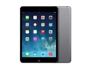 SoftBank iPad mini2 Cellular 32GB スペースグレイ ME820J/A