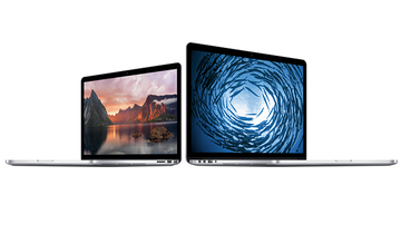 AppleMacBook Pro 13インチ 2.6GHz Retinaディスプレイモデル ME866J/A (Late 2013)