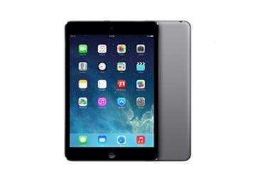 AppleiPad mini Wi-Fiモデル 16GB スペースグレイ MF432J/A