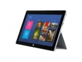 Microsoft Surface 2 32GB P3W-00012 シルバー