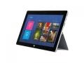 MicrosoftSurface 2 64GB P4W-00012 シルバー