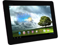 ASUSMeMO Pad Smart ME301T 16GB ME301-WHYBB ホワイト