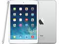 Apple iPad mini2 Cellular 16GB シルバー(海外版SIMロックフリー)