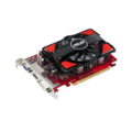ASUSR7250-1GD5 Radeon R7 250(SP384)/1GB(GDDR5)/PCI-E