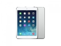 Apple iPad mini2 Wi-Fiモデル 64GB シルバー ME281J/A