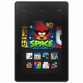 Amazon Kindle Fire HD 7(2013/第3世代) 16GB