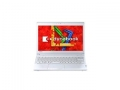 TOSHIBA dynabook R734 R734/37KW PR73437KSXW プレシャスホワイト