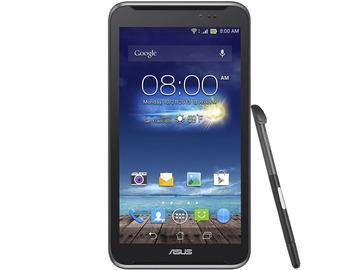 ASUSFonepad Note 6 ME560CG 16GB ME560-BK16 ブラック(SIMロックフリー)