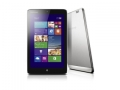 LenovoIdeaPad Miix 2 8 59399891 シルバー