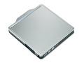 BUFFALOBRXL-PC6VU2-SVC BD-Rx6(BDXL対応) USB外付け/ポータブル