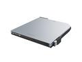 BUFFALODVSM-PTS58U3-SV USB外付け/ポータブル