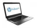 HPProBook 430 G1/CT Notebook PC Corei3 4005U/1.7G