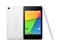 ASUS Google Nexus 7(2013) Wi-Fi 32GB White(国内モデル)