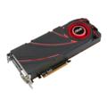 ASUS R9290X-4GD5 Radeon R9 290X/4GB(GDDR5)/PCI-E