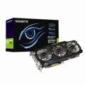 GIGABYTEGV-N760OC-2GD(rev. 2.0) GTX760/2GB(GDDR5)/PCI-E/OC版