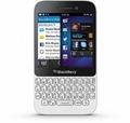 RIMBlackBerry Q5 SQR100 White(海外携帯)