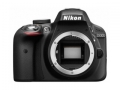 NikonD3300 ボディ ブラック