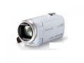 PanasonicHC-V550M-W ホワイト