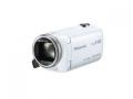 PanasonicHC-V230M-W ホワイト
