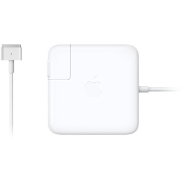 AppleMagSafe 2 電源アダプタ 60W MD565J/A
