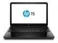 HP HP 15-g000 15-g007AU F7Q59PA#ABJ