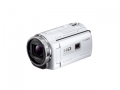 SONYHDR-PJ540(W) ホワイト
