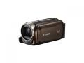 CanoniVIS HF R52 ブラウン