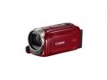 CanoniVIS HF R52 レッド