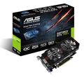 ASUSGTX750Ti-OC-2GD5 GTX750Ti/2GB(GDDR5)/PCI-E/OC版