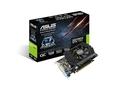 ASUSGTX750-PHOC-1GD5 GTX750/1GB(GDDR5)/PCI-E/OC版