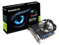 GIGABYTEGV-N750OC-1GI GTX750/1GB(GDDR5)/PCI-E/OC版