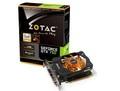 ZOTACGTX750 1GB 128BIT DDR5(ZT-70701-10M) GTX750/1GB(GDDR5)/PCI-E/OC版