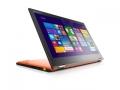 LenovoIdeaPad Yoga 2 13 59410615 クレメンタインオレンジ